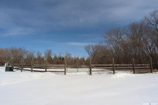 Photo 34: Henribourg Acreage in Henribourg: Residential for sale : MLS®# SK847200
