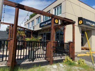 Photo 5: 150 3131 CHATHAM Street in Richmond: Steveston Village Business for sale : MLS®# C8031998