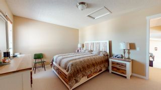 Photo 24: 4525 154 Avenue in Edmonton: Zone 03 House for sale : MLS®# E4249203