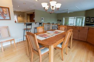 Photo 10: 6405 Southboine Drive in Winnipeg: Charleswood Residential for sale (1F)  : MLS®# 202117051