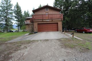 Photo 12: 3848 Squilax Anglemont Road in Scotch Creek: North Shuswap House for sale (Shuswap)  : MLS®# 10134074