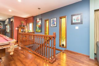 Photo 7: 3052 Awsworth Rd in Langford: La Humpback House for sale : MLS®# 887673