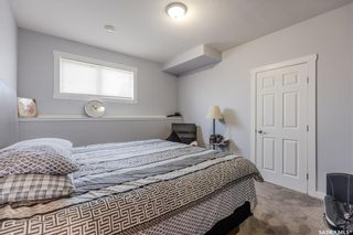 Photo 12: 101 Meadowbrook Lane in Aberdeen: Residential for sale (Aberdeen Rm No. 373)  : MLS®# SK855654