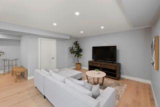 Photo 30: 1409 Tovido Lane in : Vi Mayfair House for sale (Victoria)  : MLS®# 879457