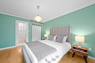Photo 19: 202 1516 CHARLES Street in Vancouver: Grandview Woodland Condo for sale (Vancouver East)  : MLS®# R2624161