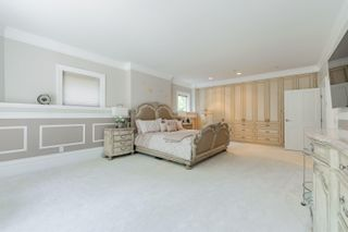 Photo 21: 3773 CARTIER Street in Vancouver: Shaughnessy House for sale (Vancouver West)  : MLS®# R2625910