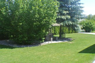 Photo 6: 771 Torrs Road in Kelowna: Lower Mission House for sale (Central Okanagan)  : MLS®# 10179662
