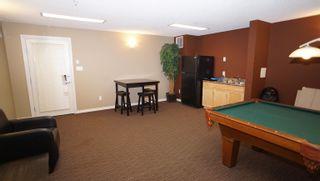 Photo 36: 106 5951 165 Avenue in Edmonton: Zone 03 Condo for sale : MLS®# E4259371