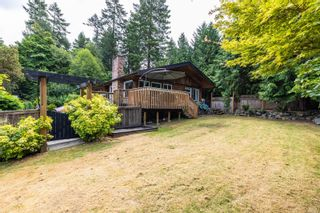 Photo 63: 1290 Lands End Rd in : NS Lands End House for sale (North Saanich)  : MLS®# 880064