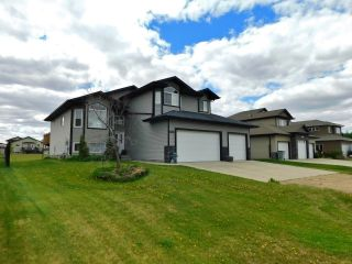 Photo 50: 4713 39 Avenue: Gibbons House for sale : MLS®# E4246901