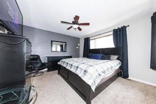 Photo 15: D 866 St Mary's Road in Winnipeg: St Vital Condominium for sale (2D)  : MLS®# 202110203