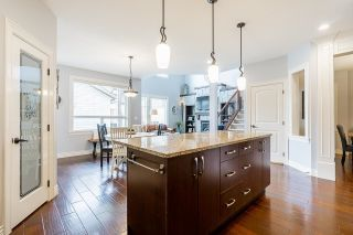 Photo 7: 1228 COAST MERIDIAN Road in Coquitlam: Burke Mountain House for sale : MLS®# R2623588
