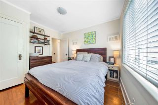 Photo 16: 5186 ST. CATHERINES Street in Vancouver: Fraser VE House for sale (Vancouver East)  : MLS®# R2587089