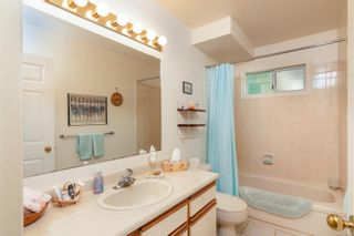 Photo 23: 2460 Costa Vista Pl in : CS Tanner House for sale (Central Saanich)  : MLS®# 855596