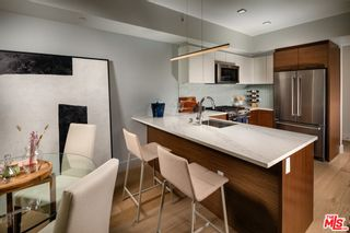 Photo 4: 427 W 5th Street Unit 2101 in Los Angeles: Residential Lease for sale (C42 - Downtown L.A.)  : MLS®# 21782878