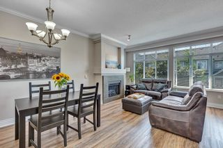 """Photo 7: 33 19330 69 Avenue in Surrey: Clayton Townhouse for sale in """"Montebello"""" (Cloverdale)  : MLS®# R2599143"""