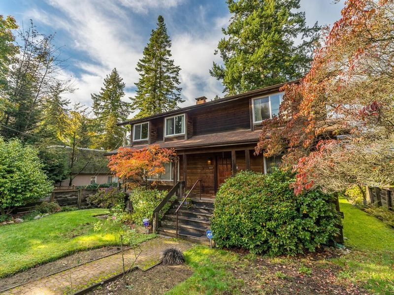 FEATURED LISTING: 5237 DUNBAR Street Vancouver