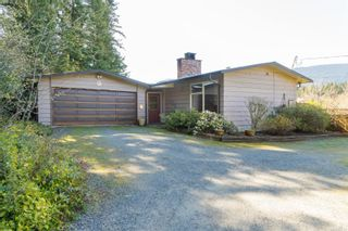 Photo 31: 2312 Maxey Rd in : Na South Jingle Pot House for sale (Nanaimo)  : MLS®# 873151