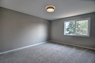 Photo 33: 7516 131A Avenue in Edmonton: Zone 02 House for sale : MLS®# E4254538
