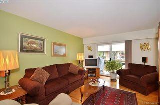 Photo 5: 3540 Tillicum Rd in VICTORIA: SW Tillicum Condo for sale (Saanich West)  : MLS®# 791625