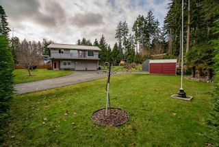 Photo 13: 4644 Berbers Dr in : PQ Bowser/Deep Bay House for sale (Parksville/Qualicum)  : MLS®# 863784