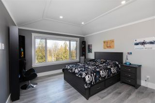 Photo 26: 17538 102 Avenue in Surrey: Fraser Heights House for sale (North Surrey)  : MLS®# R2563761