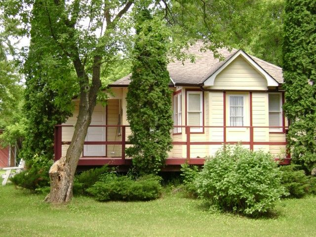 Main Photo: 31119 ROAD 86 Road North in LIBAU: East Selkirk / Libau / Garson Residential for sale (Winnipeg area)  : MLS®# 1015302