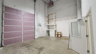 Photo 18: 150 13500 MAYCREST Way in Richmond: East Cambie Industrial for lease : MLS®# C8038508