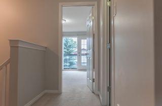 Photo 15: 7451/7453 83 Avenue in Edmonton: Zone 18 House Duplex for sale : MLS®# E4247994