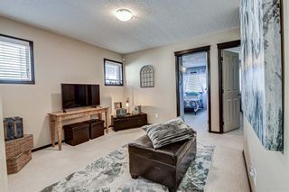 Photo 30: 192 Everoak Circle SW in Calgary: Evergreen Detached for sale : MLS®# A1089570