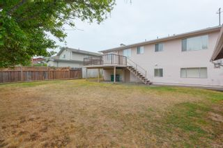 Photo 29: 1812 Laval Ave in : SE Gordon Head House for sale (Saanich East)  : MLS®# 857548