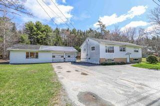 Main Photo: 2393 Sackville Drive in Upper Sackville: 26-Beaverbank, Upper Sackville Residential for sale (Halifax-Dartmouth)  : MLS®# 202111337