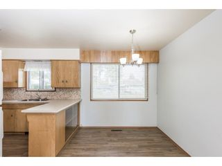 Photo 11: 46125 SOUTHLANDS Drive in Chilliwack: Chilliwack E Young-Yale House for sale : MLS®# R2625009
