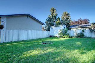 Photo 27: 5923 148 Avenue in Edmonton: Zone 02 House for sale : MLS®# E4262571