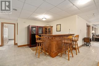 Photo 42: 64 BIG SOUND Road in Nobel: House for sale : MLS®# 40116563