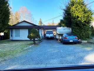 Photo 16: 1630 E 6th St in : CV Courtenay East House for sale (Comox Valley)  : MLS®# 861211