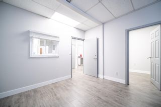 Photo 5: 201 132 E 14TH Street in Vancouver: Central Lonsdale Office for lease (North Vancouver)  : MLS®# C8040303