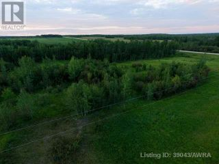 Photo 7: Lot 2 WILLOWSIDE ESTATES in Rural Woodlands County: Vacant Land for sale : MLS®# AW39043
