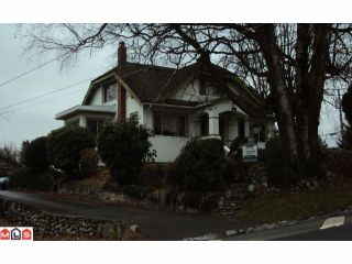 Photo 10: 7545 GRAND Street in Mission: Mission BC House for sale : MLS®# F1028609