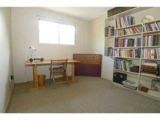 Photo 11: 226 12A Street NE in CALGARY: Bridgeland Residential Detached Single Family for sale (Calgary)  : MLS®# C3633303