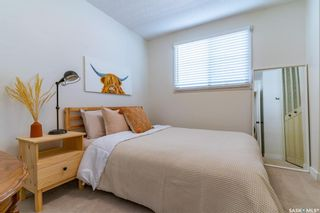 Photo 19: 221 Anderson Crescent in Saskatoon: West College Park Residential for sale : MLS®# SK873960
