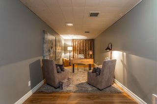 Photo 25: 4620 29 Avenue SW in Calgary: Glenbrook House for sale : MLS®# C4111660