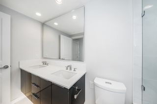 Photo 19: 2301 3100 Windsor Gate in The Lloyd: North Coquitlam Home for sale ()