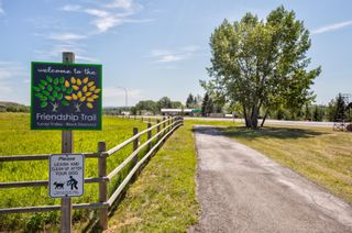 Photo 33: 616 Country Meadows Close: Turner Valley Detached for sale : MLS®# A1039044
