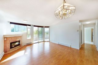 """Photo 5: 402 7108 EDMONDS Street in Burnaby: Edmonds BE Condo for sale in """"Parkhill"""" (Burnaby East)  : MLS®# R2506838"""