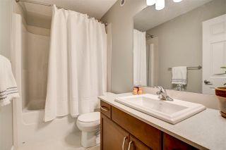 Photo 29: 17231 47 Street in Edmonton: Zone 03 House for sale : MLS®# E4240104