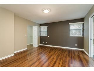 "Photo 10: 24111 102B Avenue in Maple Ridge: Albion House for sale in ""KANAKA CREEK"" : MLS®# R2331083"