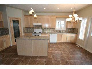 Photo 6: 300 SADDLEMEAD Close NE in CALGARY: Saddleridge Residential Detached Single Family for sale (Calgary)  : MLS®# C3500117