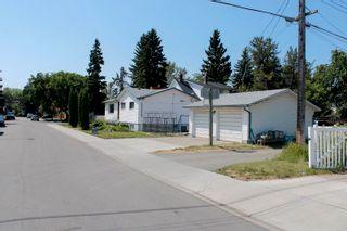Photo 25: 6904 107 Street in Edmonton: Zone 15 House for sale : MLS®# E4253951