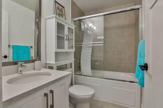 Photo 17: 14191 WHEATLEY Avenue: White Rock House for sale (South Surrey White Rock)  : MLS®# R2141246
